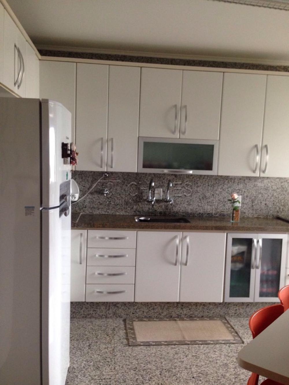 Comprar Apartamento / Padrão em Ribeirão Preto apenas R$ 415.000,00 - Foto 10