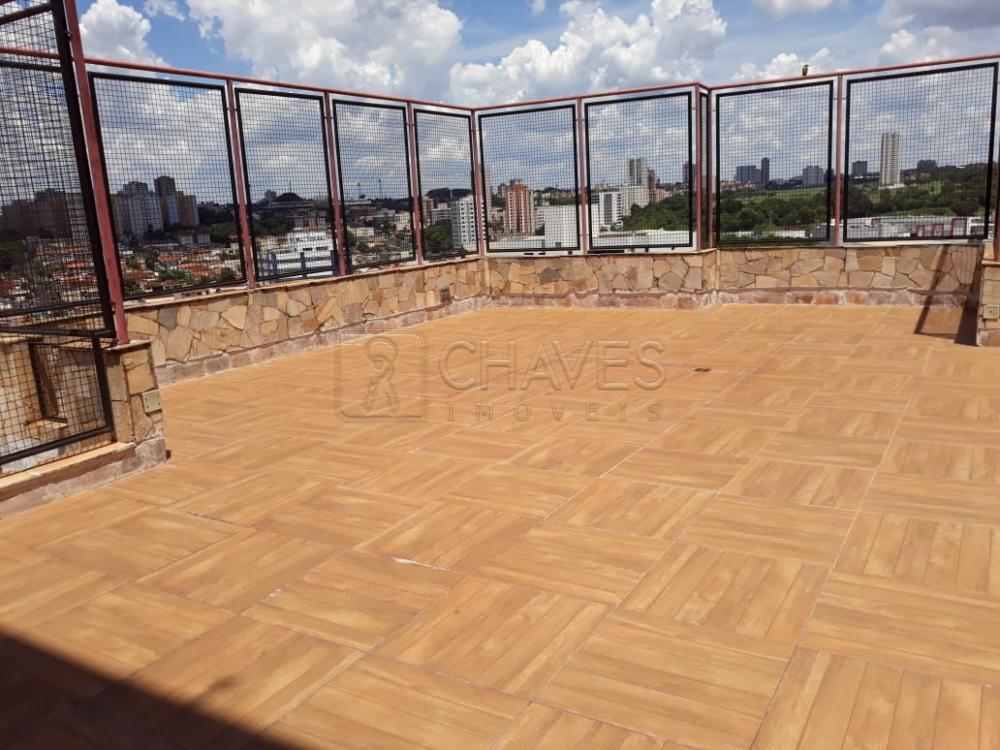 Comprar Apartamento / Padrão em Ribeirão Preto apenas R$ 415.000,00 - Foto 25