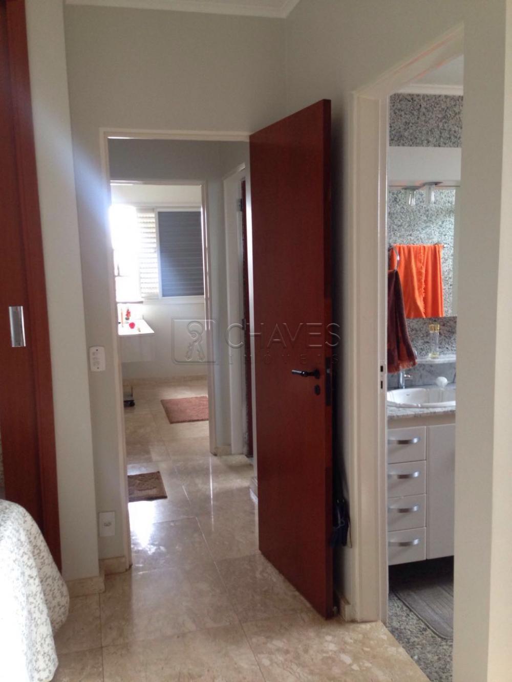 Comprar Apartamento / Padrão em Ribeirão Preto apenas R$ 415.000,00 - Foto 19
