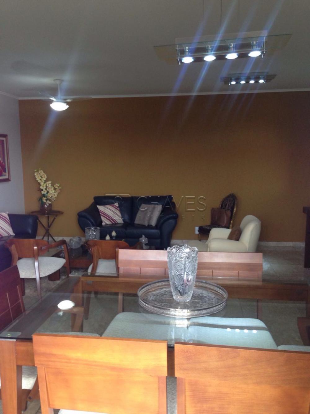 Comprar Apartamento / Padrão em Ribeirão Preto apenas R$ 415.000,00 - Foto 5