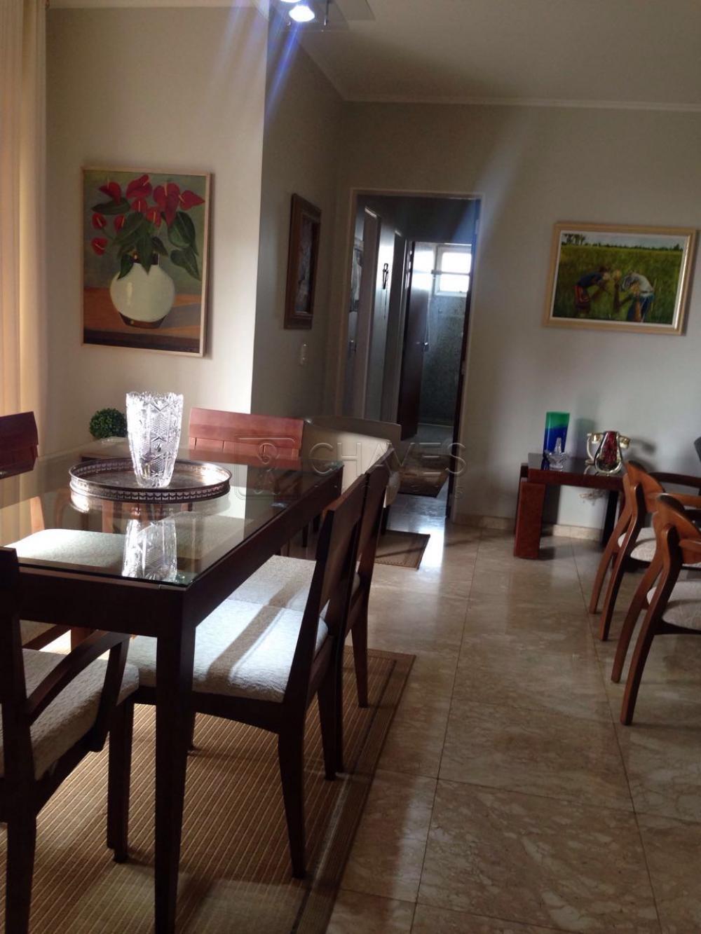 Comprar Apartamento / Padrão em Ribeirão Preto apenas R$ 415.000,00 - Foto 20