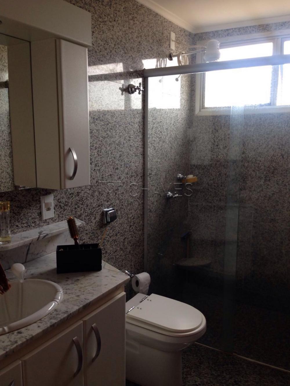 Comprar Apartamento / Padrão em Ribeirão Preto apenas R$ 415.000,00 - Foto 21