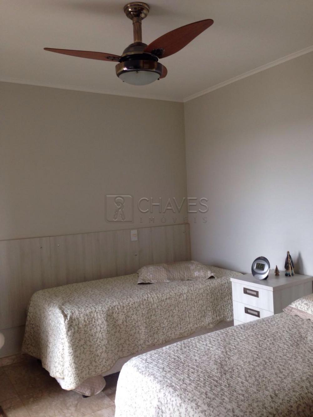 Comprar Apartamento / Padrão em Ribeirão Preto apenas R$ 415.000,00 - Foto 18