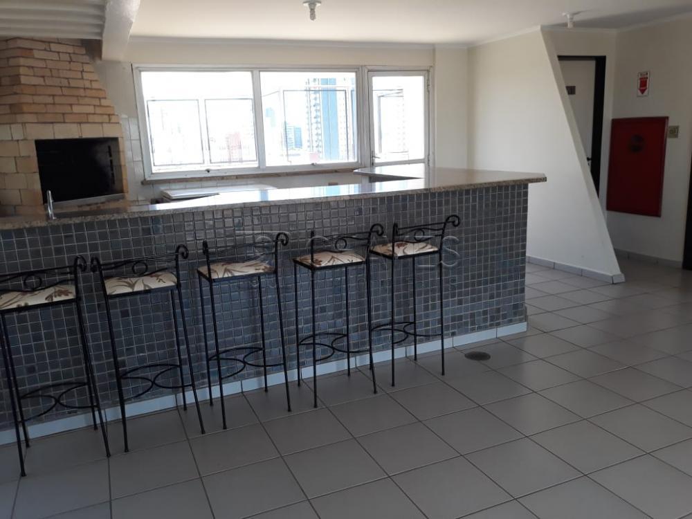 Comprar Apartamento / Padrão em Ribeirão Preto apenas R$ 415.000,00 - Foto 23