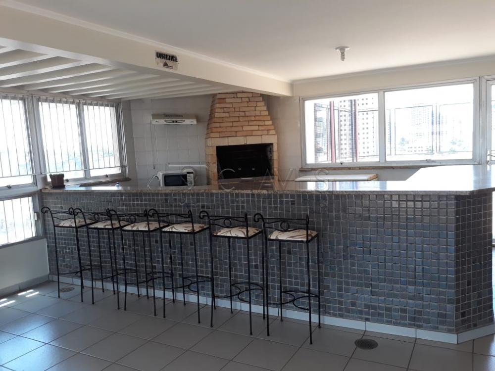 Comprar Apartamento / Padrão em Ribeirão Preto apenas R$ 415.000,00 - Foto 22