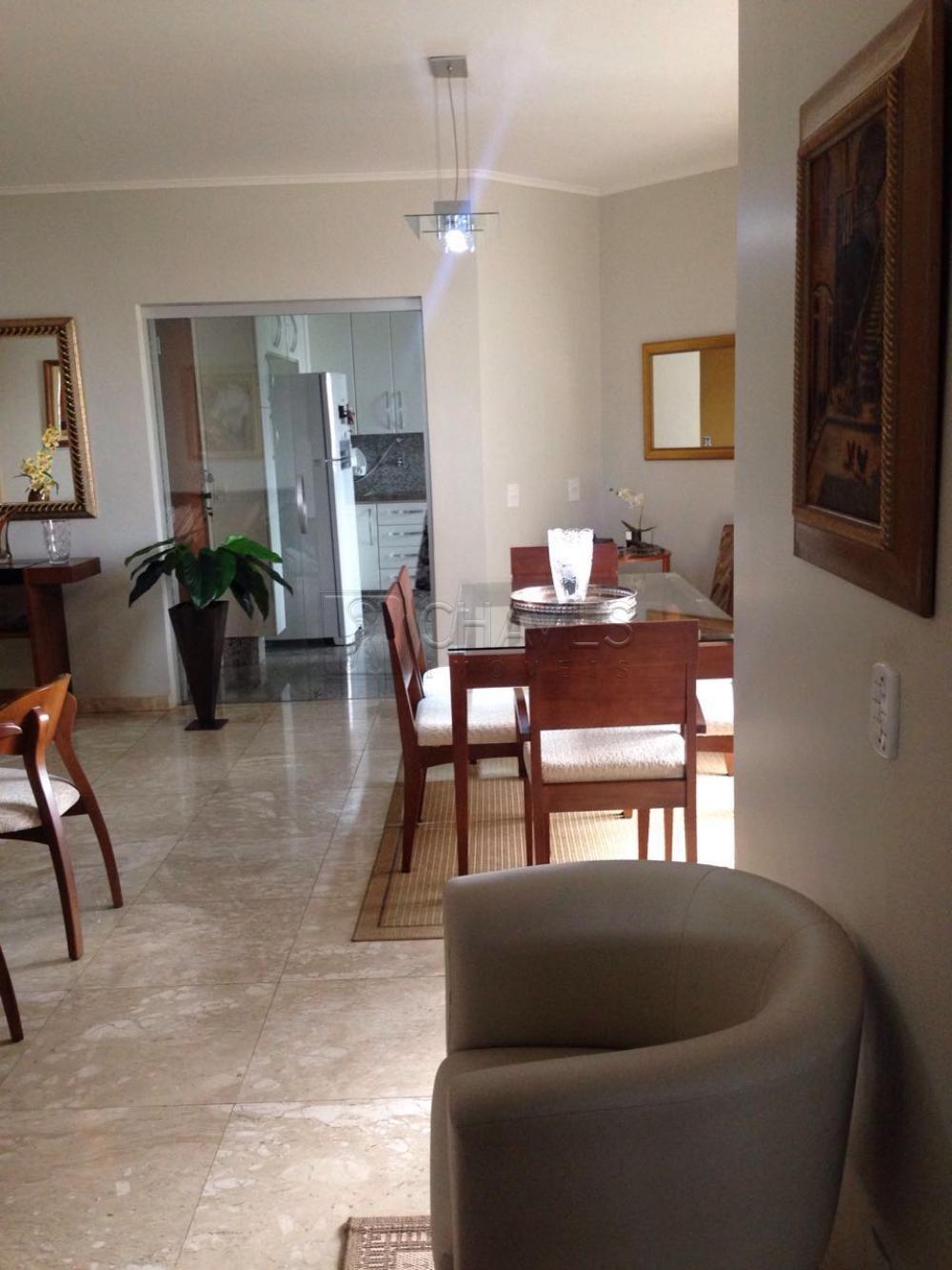 Comprar Apartamento / Padrão em Ribeirão Preto apenas R$ 415.000,00 - Foto 7