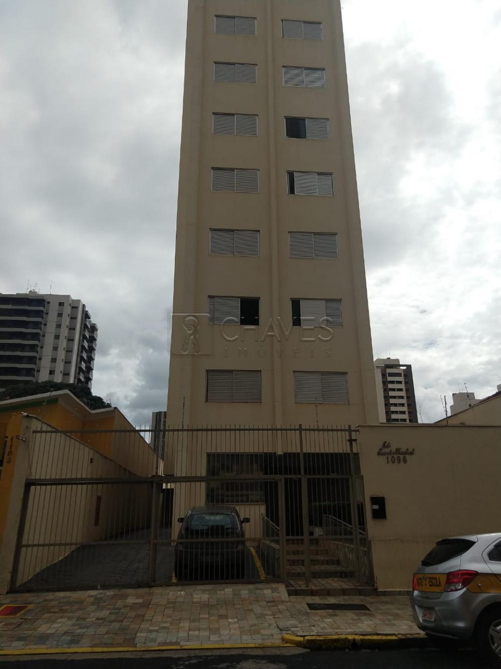 Alugar Apartamento / Padrão em Ribeirão Preto apenas R$ 550,00 - Foto 1