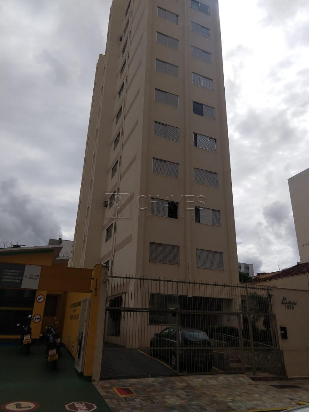 Alugar Apartamento / Padrão em Ribeirão Preto apenas R$ 550,00 - Foto 2