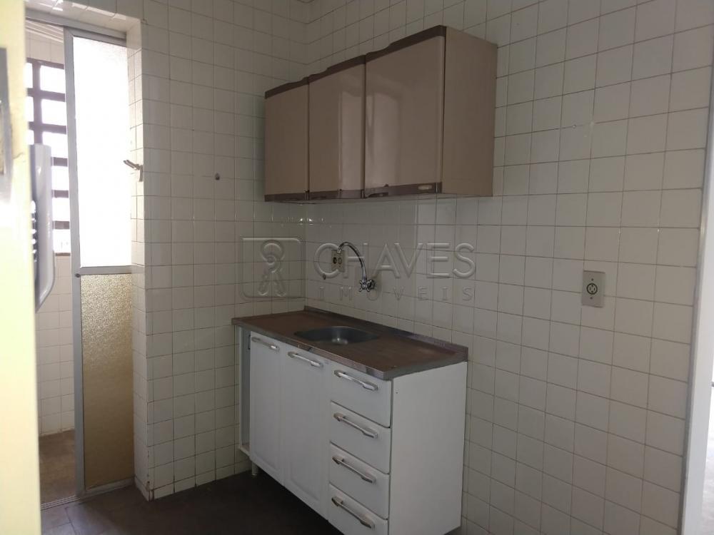 Alugar Apartamento / Padrão em Ribeirão Preto apenas R$ 550,00 - Foto 4