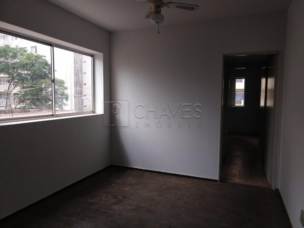 Alugar Apartamento / Padrão em Ribeirão Preto apenas R$ 550,00 - Foto 6