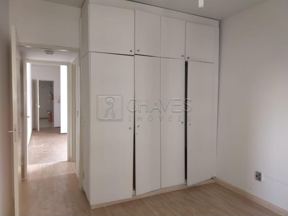 Alugar Apartamento / Padrão em Ribeirão Preto apenas R$ 550,00 - Foto 8