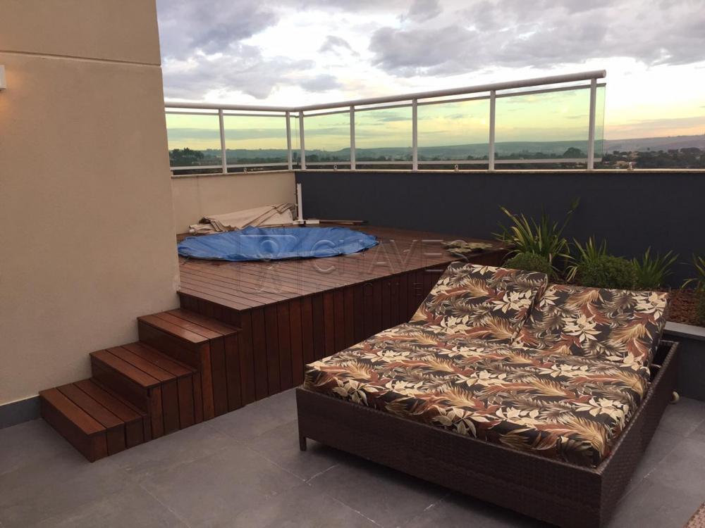 Ribeirao Preto Apartamento Venda R$875.000,00 3 Dormitorios 3 Suites Area construida 203.00m2