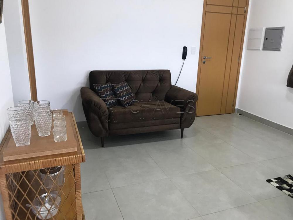 Alugar Comercial / Sala em Condomínio em Ribeirão Preto apenas R$ 1.200,00 - Foto 4