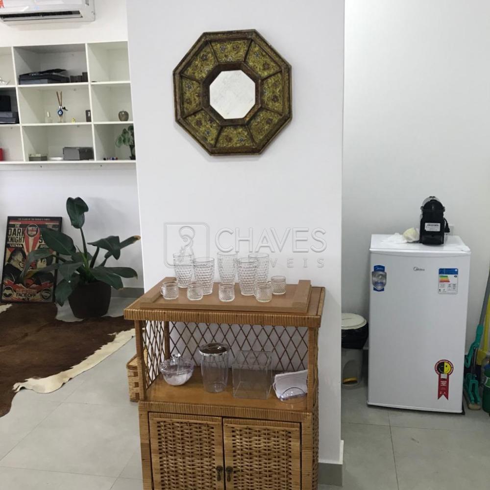 Alugar Comercial / Sala em Condomínio em Ribeirão Preto apenas R$ 1.200,00 - Foto 7