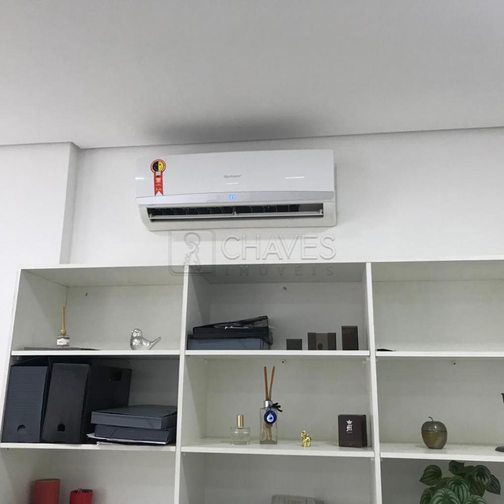 Alugar Comercial / Sala em Condomínio em Ribeirão Preto apenas R$ 1.200,00 - Foto 8