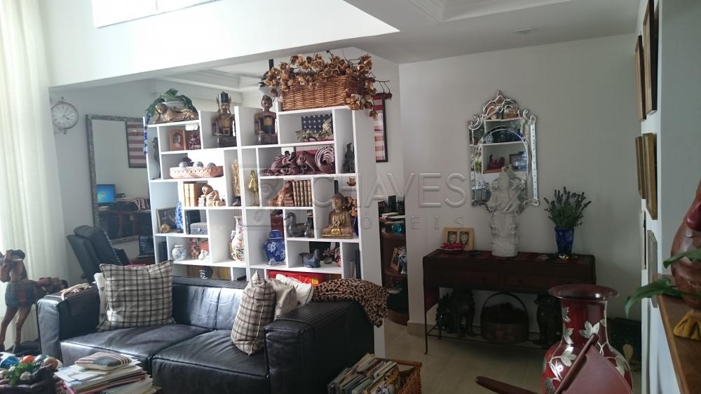 Ribeirao Preto Apartamento Venda R$963.000,00 Condominio R$300,00 3 Dormitorios 3 Suites Area construida 230.00m2