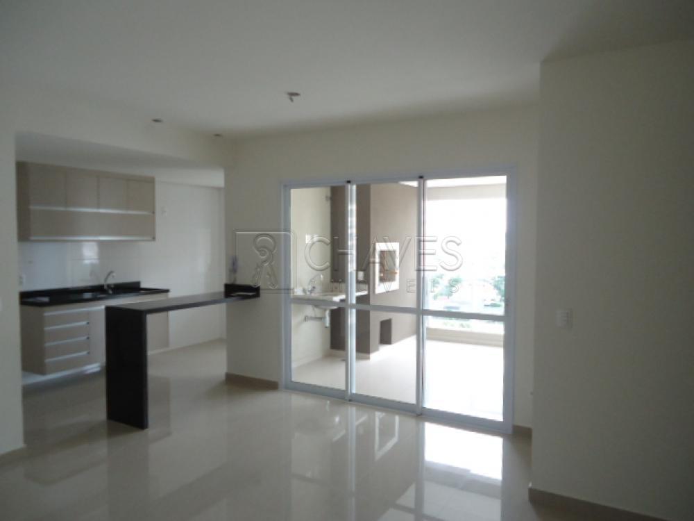 Ribeirao Preto Apartamento Venda R$550.000,00 Condominio R$475,00 2 Dormitorios 2 Suites Area construida 90.00m2