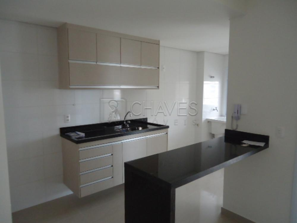 Alugar Apartamento / Padrão em Ribeirão Preto apenas R$ 2.200,00 - Foto 5
