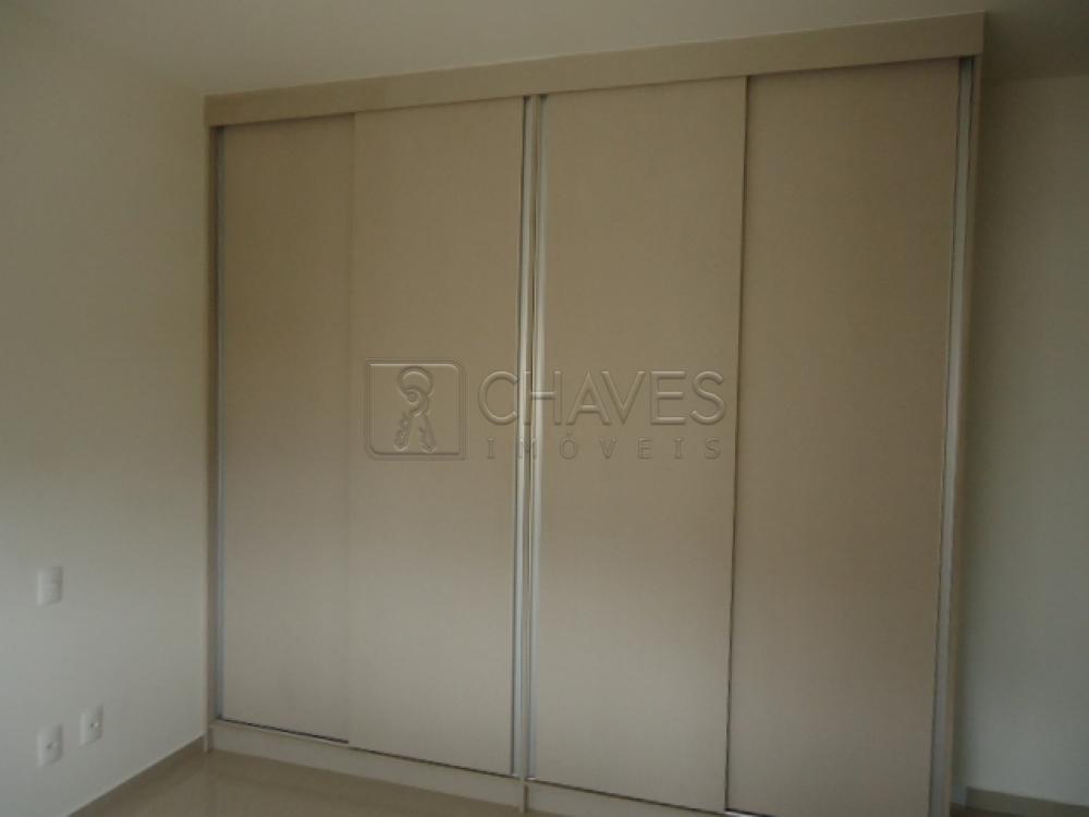 Alugar Apartamento / Padrão em Ribeirão Preto apenas R$ 2.200,00 - Foto 18