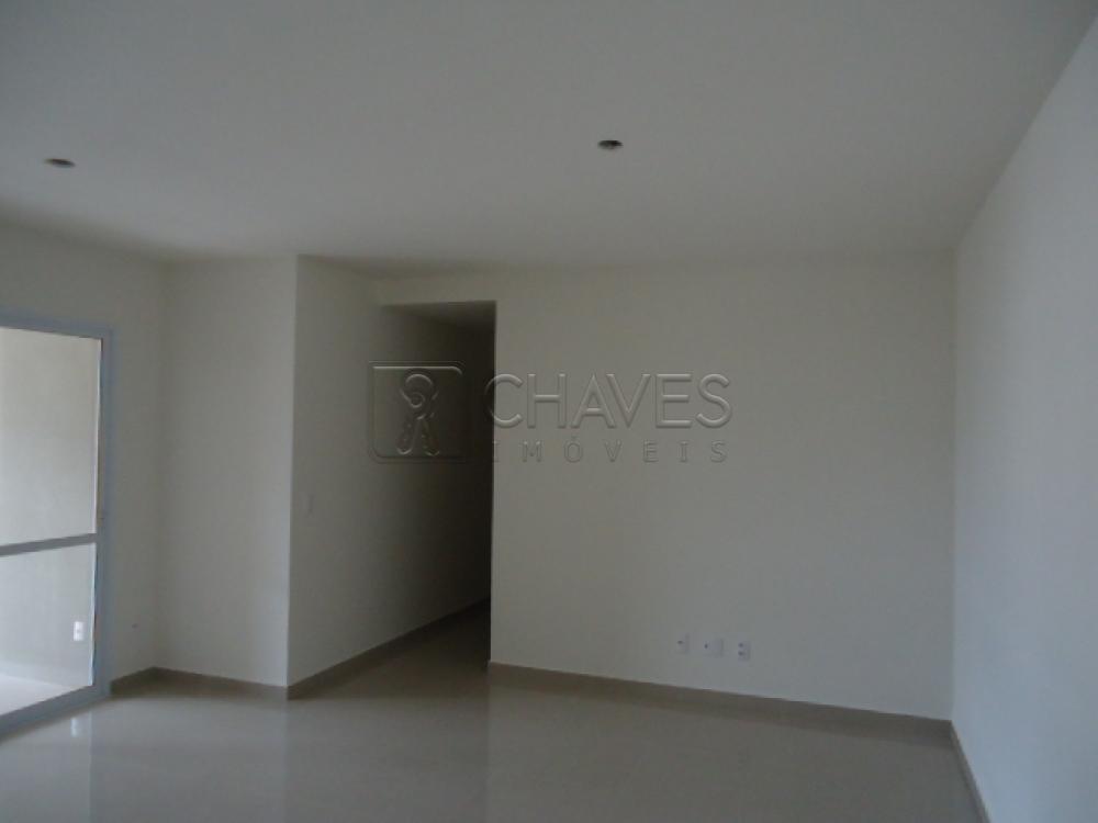 Alugar Apartamento / Padrão em Ribeirão Preto apenas R$ 2.200,00 - Foto 6
