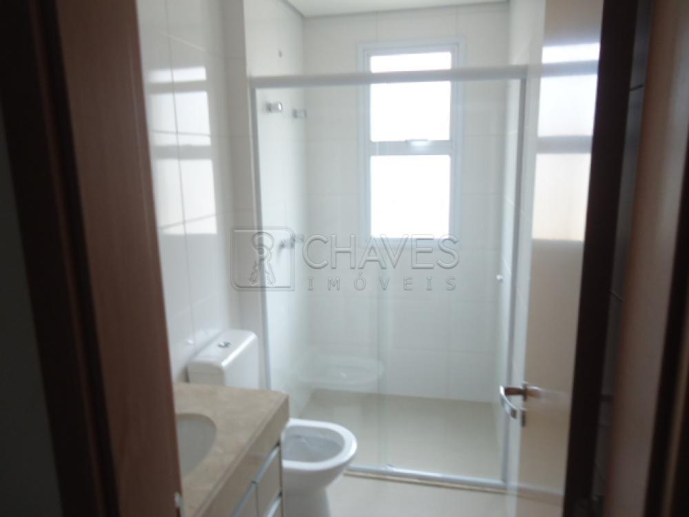 Alugar Apartamento / Padrão em Ribeirão Preto apenas R$ 2.200,00 - Foto 25