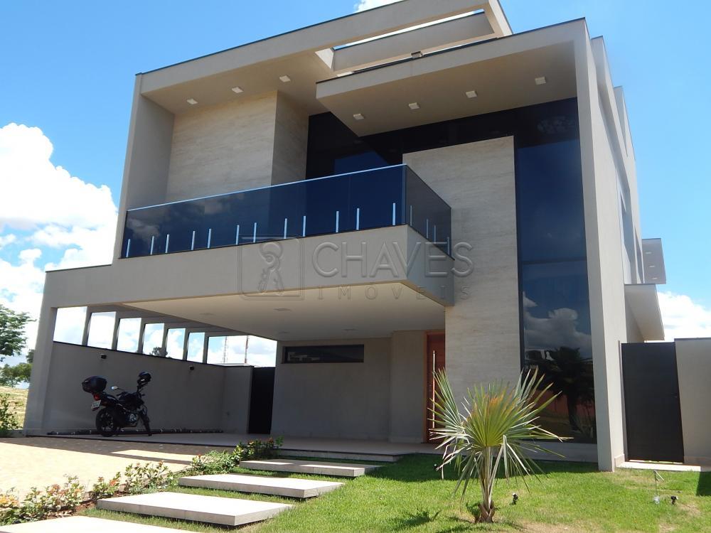 Ribeirao Preto Casa Venda R$3.500.000,00 Condominio R$382,00 4 Dormitorios 4 Suites Area do terreno 480.00m2 Area construida 410.00m2
