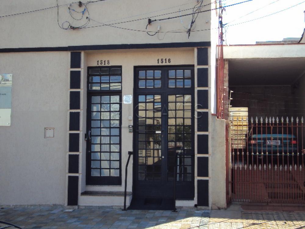 Alugar Comercial / Sala em Ribeirão Preto R$ 600,00 - Foto 2