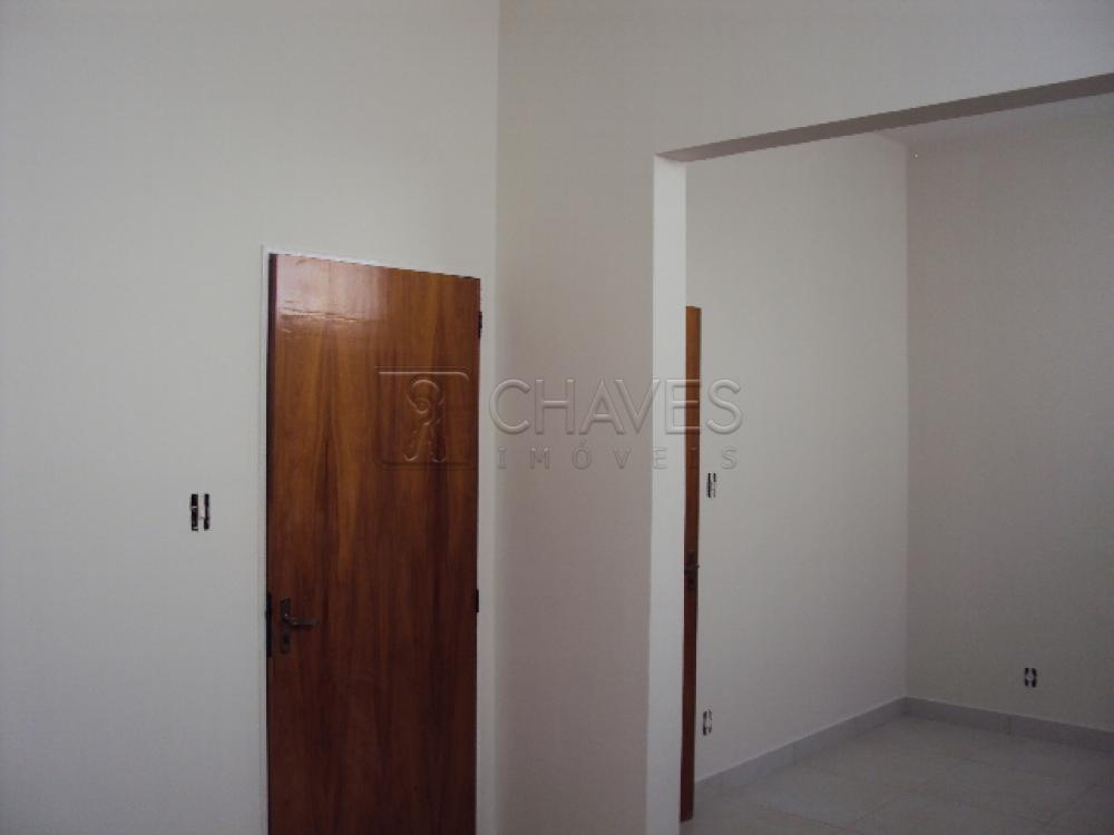 Alugar Comercial / Sala em Ribeirão Preto R$ 600,00 - Foto 8