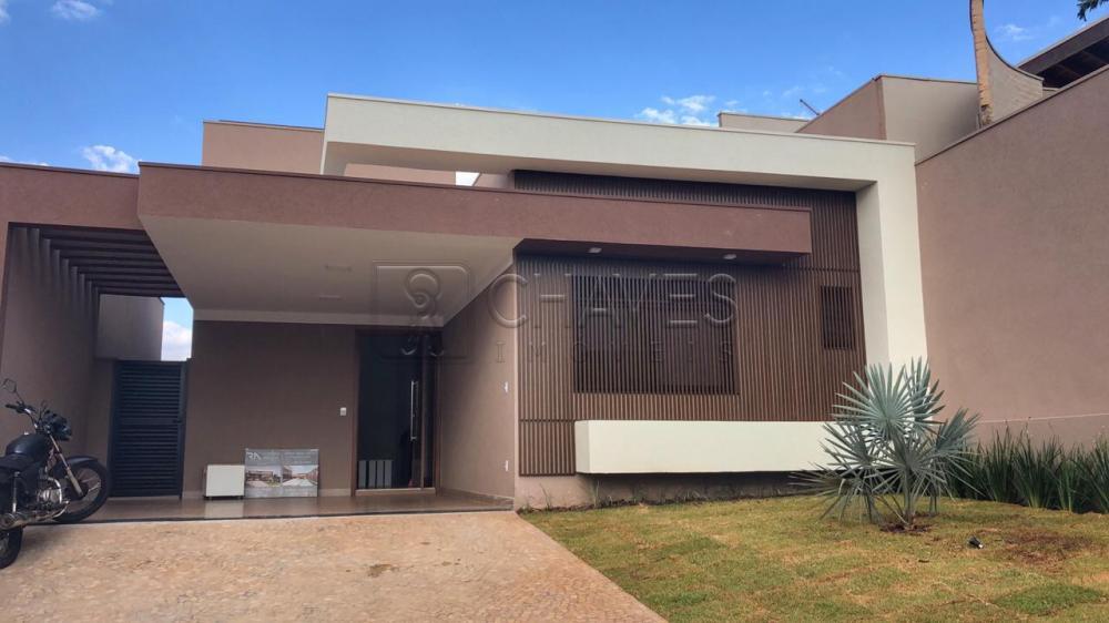 Bonfim Paulista Casa Venda R$790.000,00 Condominio R$270,00 3 Dormitorios 3 Suites Area do terreno 300.00m2 Area construida 170.00m2