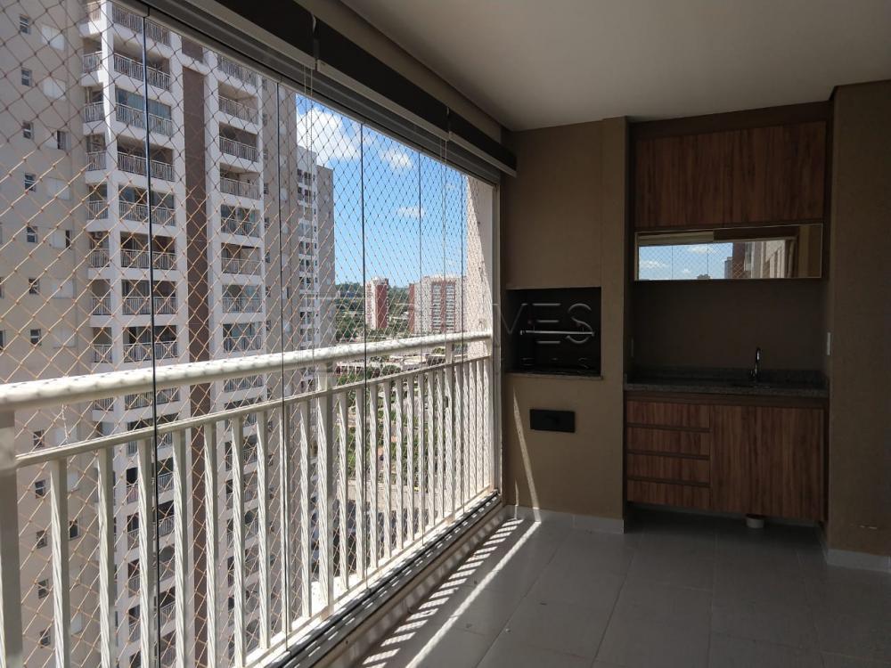 Alugar Apartamento / Padrão em Ribeirão Preto apenas R$ 2.000,00 - Foto 6