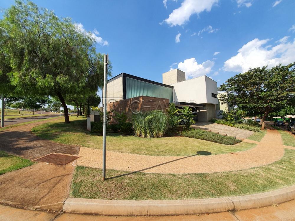 Bonfim Paulista Casa Venda R$2.670.000,00 Condominio R$725,00 4 Dormitorios 4 Suites Area do terreno 522.55m2 Area construida 486.47m2