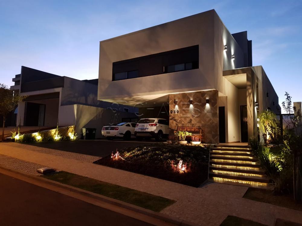 Bonfim Paulista Casa Venda R$2.100.000,00 4 Dormitorios 4 Suites Area do terreno 477.75m2 Area construida 360.00m2