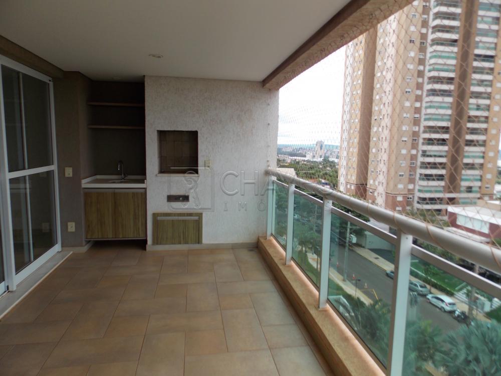 Ribeirao Preto Apartamento Venda R$650.000,00 Condominio R$640,00 2 Dormitorios 1 Suite Area construida 112.78m2