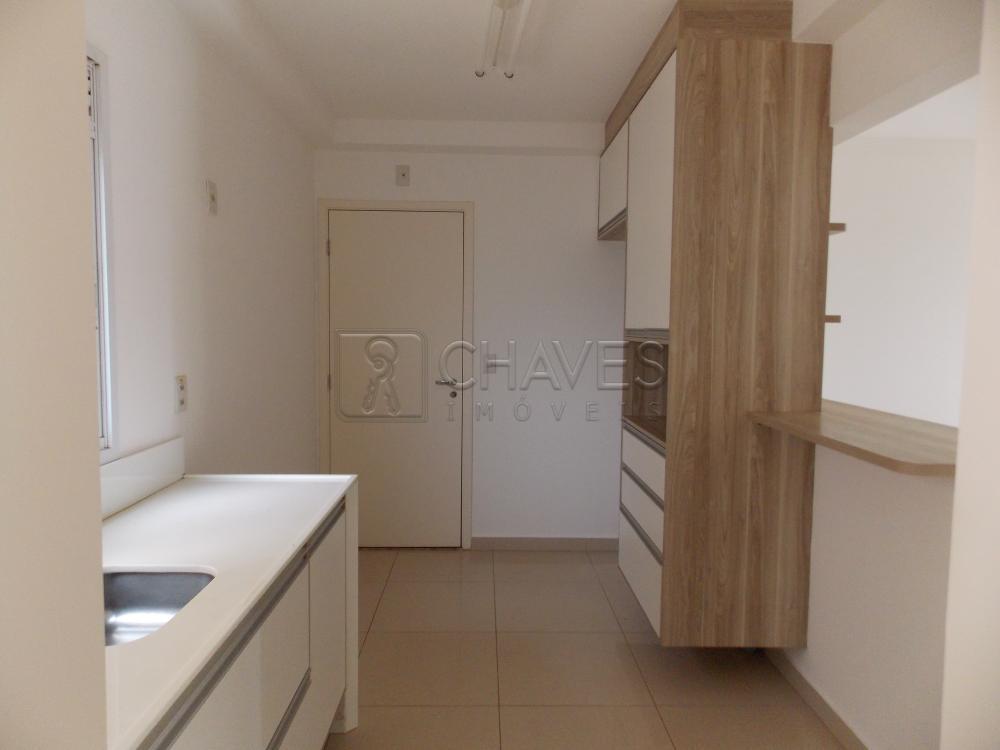 Alugar Apartamento / Padrão em Ribeirão Preto apenas R$ 2.700,00 - Foto 5