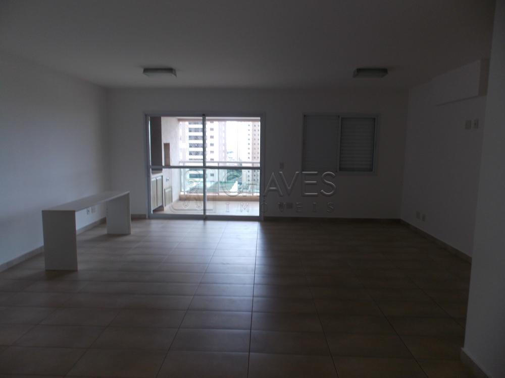 Alugar Apartamento / Padrão em Ribeirão Preto apenas R$ 2.700,00 - Foto 7