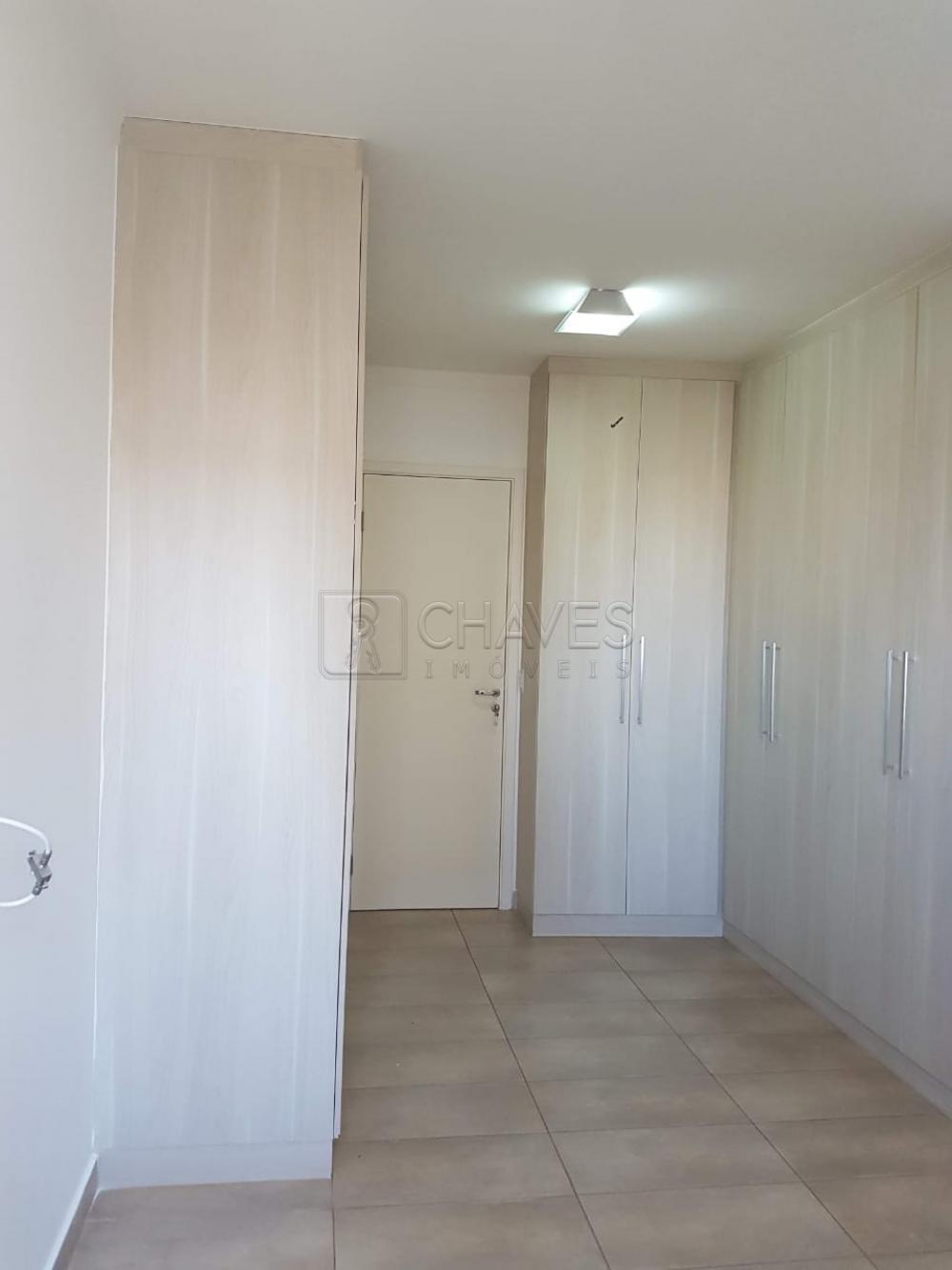 Alugar Apartamento / Padrão em Ribeirão Preto apenas R$ 2.700,00 - Foto 22