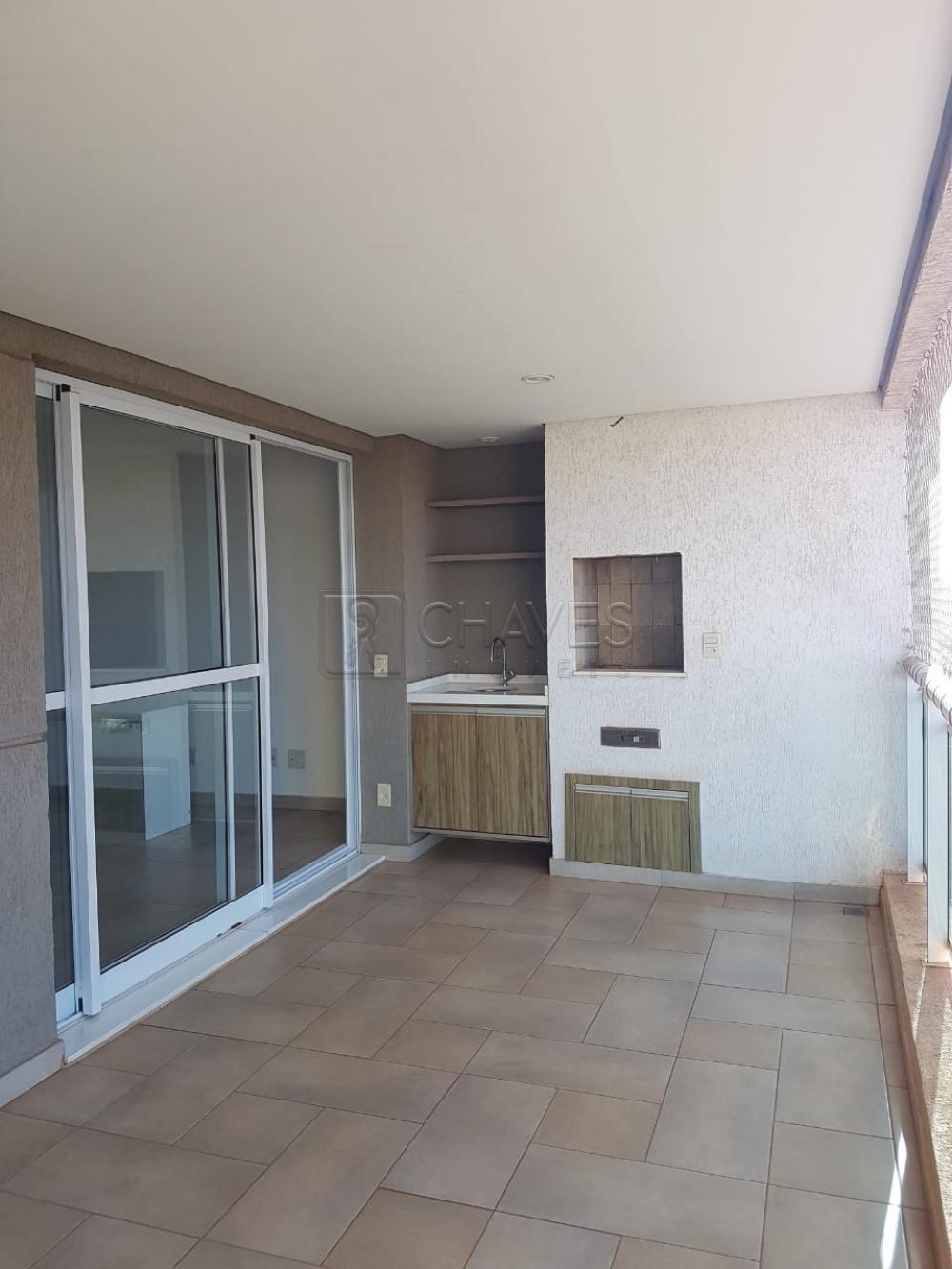 Alugar Apartamento / Padrão em Ribeirão Preto apenas R$ 2.700,00 - Foto 23