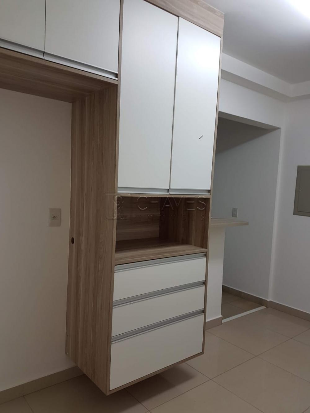 Alugar Apartamento / Padrão em Ribeirão Preto apenas R$ 2.700,00 - Foto 31