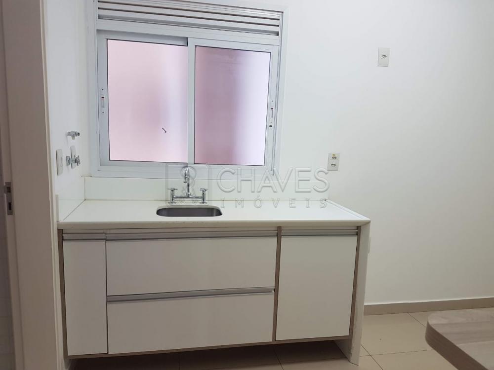Alugar Apartamento / Padrão em Ribeirão Preto apenas R$ 2.700,00 - Foto 36