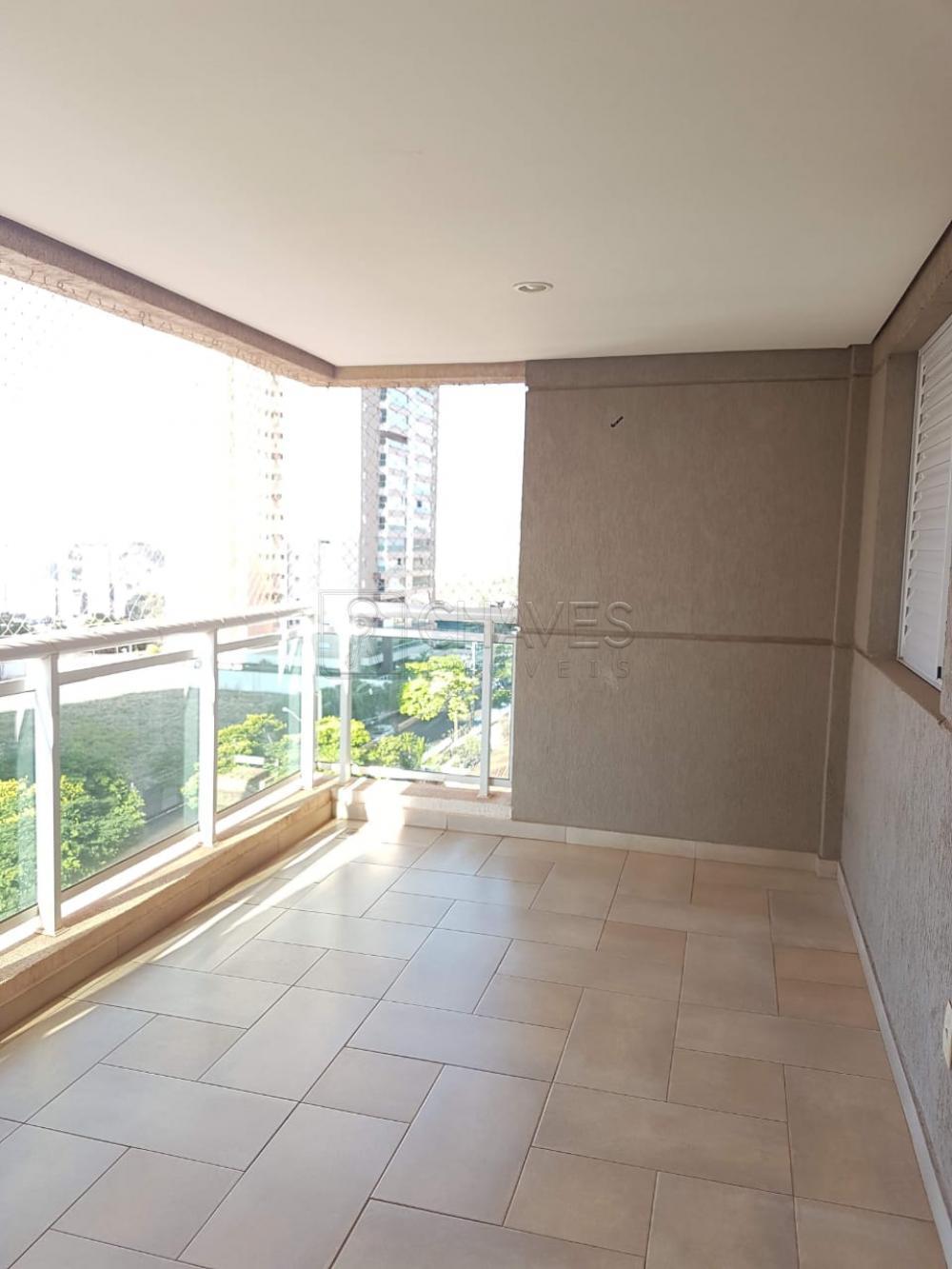 Alugar Apartamento / Padrão em Ribeirão Preto apenas R$ 2.700,00 - Foto 37