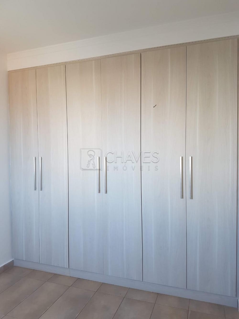 Alugar Apartamento / Padrão em Ribeirão Preto apenas R$ 2.700,00 - Foto 38