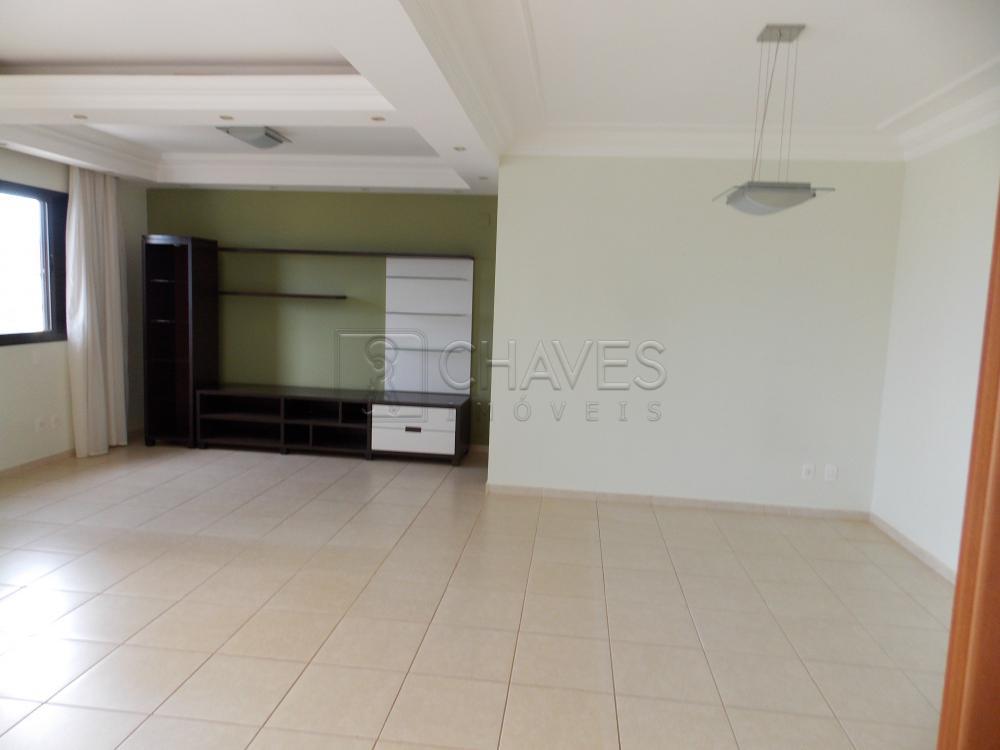 Ribeirao Preto Apartamento Venda R$660.000,00 Condominio R$770,00 3 Dormitorios 1 Suite Area construida 114.72m2