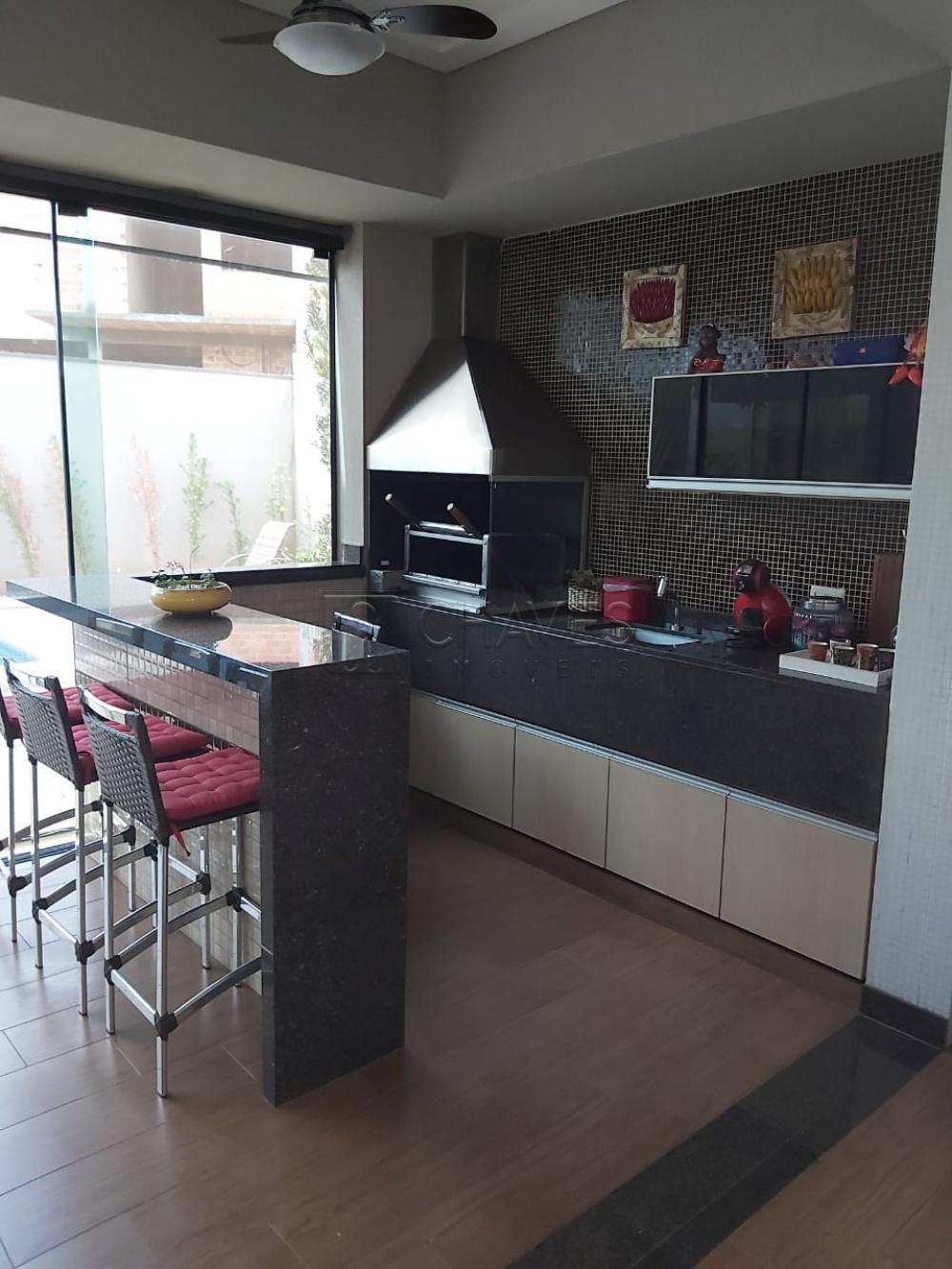 Comprar Casa / Condomínio em Ribeirão Preto apenas R$ 1.700.000,00 - Foto 7