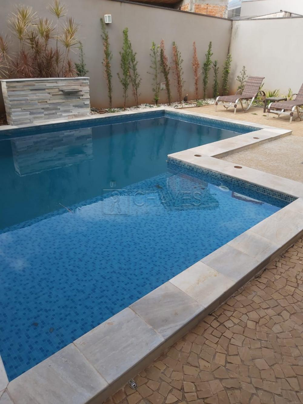 Comprar Casa / Condomínio em Ribeirão Preto apenas R$ 1.700.000,00 - Foto 9