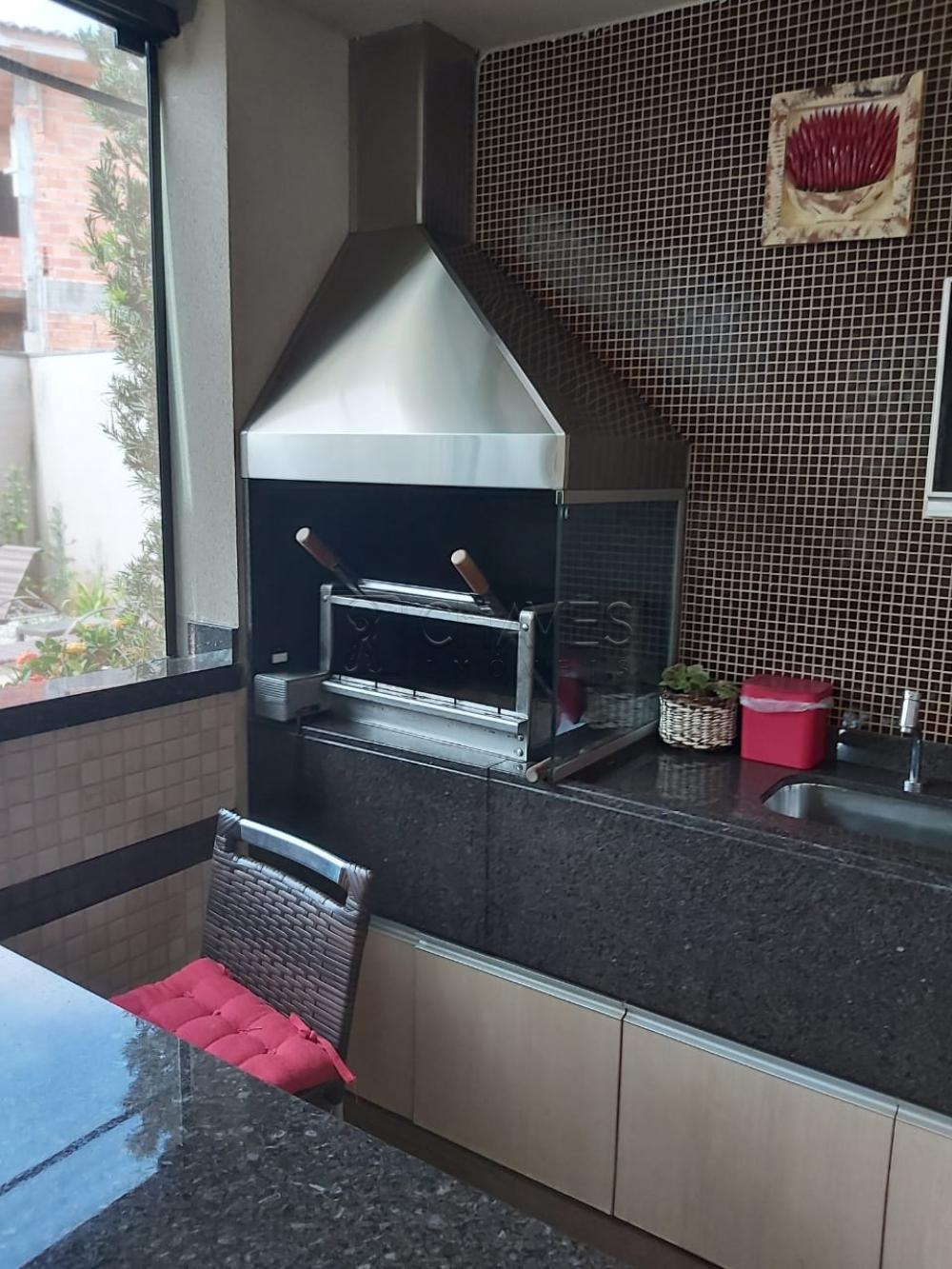 Comprar Casa / Condomínio em Ribeirão Preto apenas R$ 1.700.000,00 - Foto 11