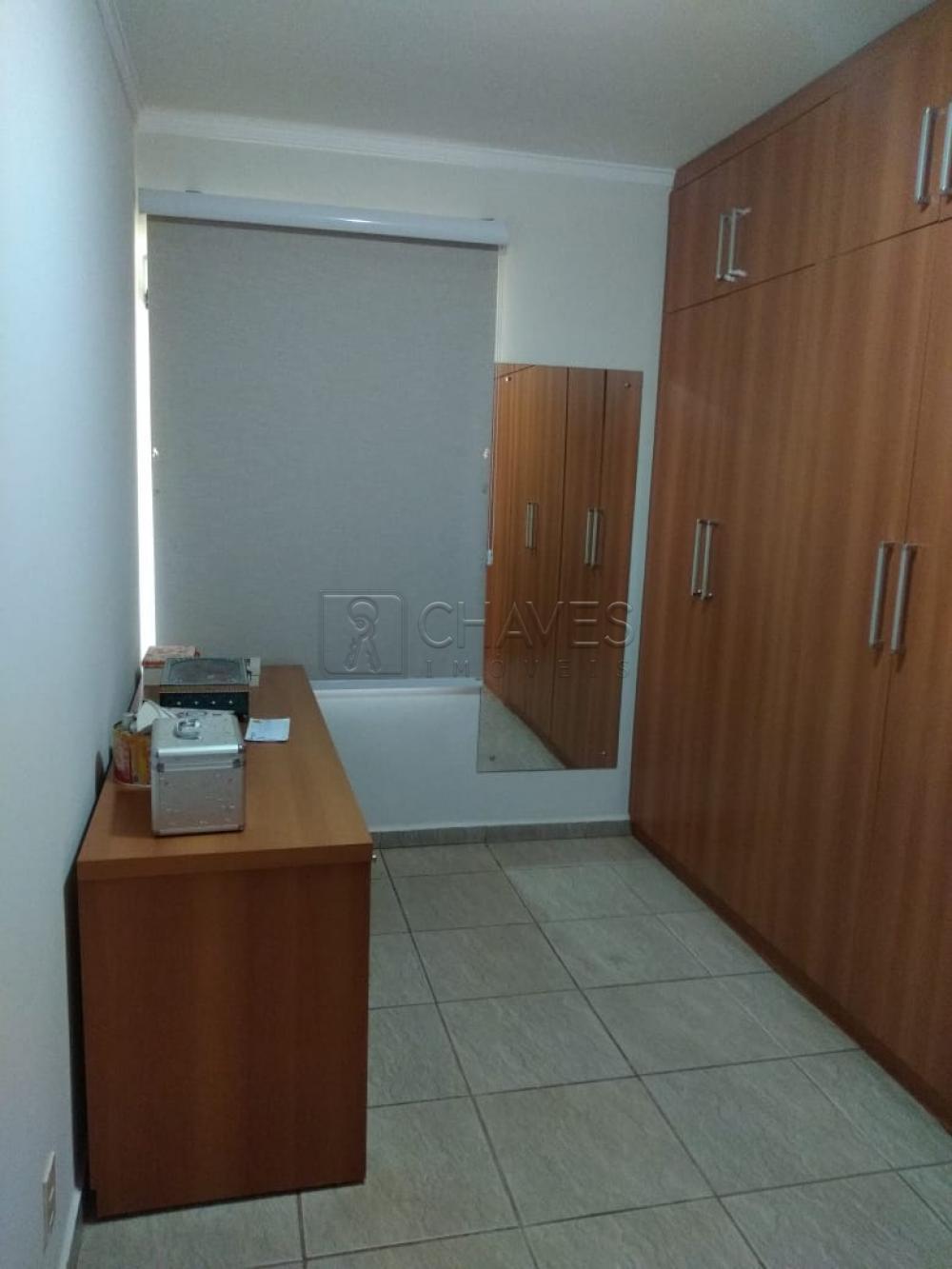 Comprar Casa / Condomínio em Ribeirão Preto apenas R$ 700.000,00 - Foto 29