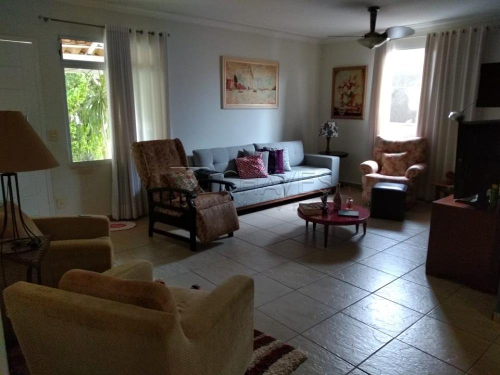 Comprar Casa / Condomínio em Ribeirão Preto apenas R$ 700.000,00 - Foto 4