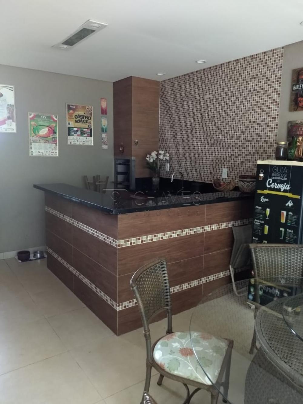Comprar Casa / Condomínio em Ribeirão Preto apenas R$ 700.000,00 - Foto 8