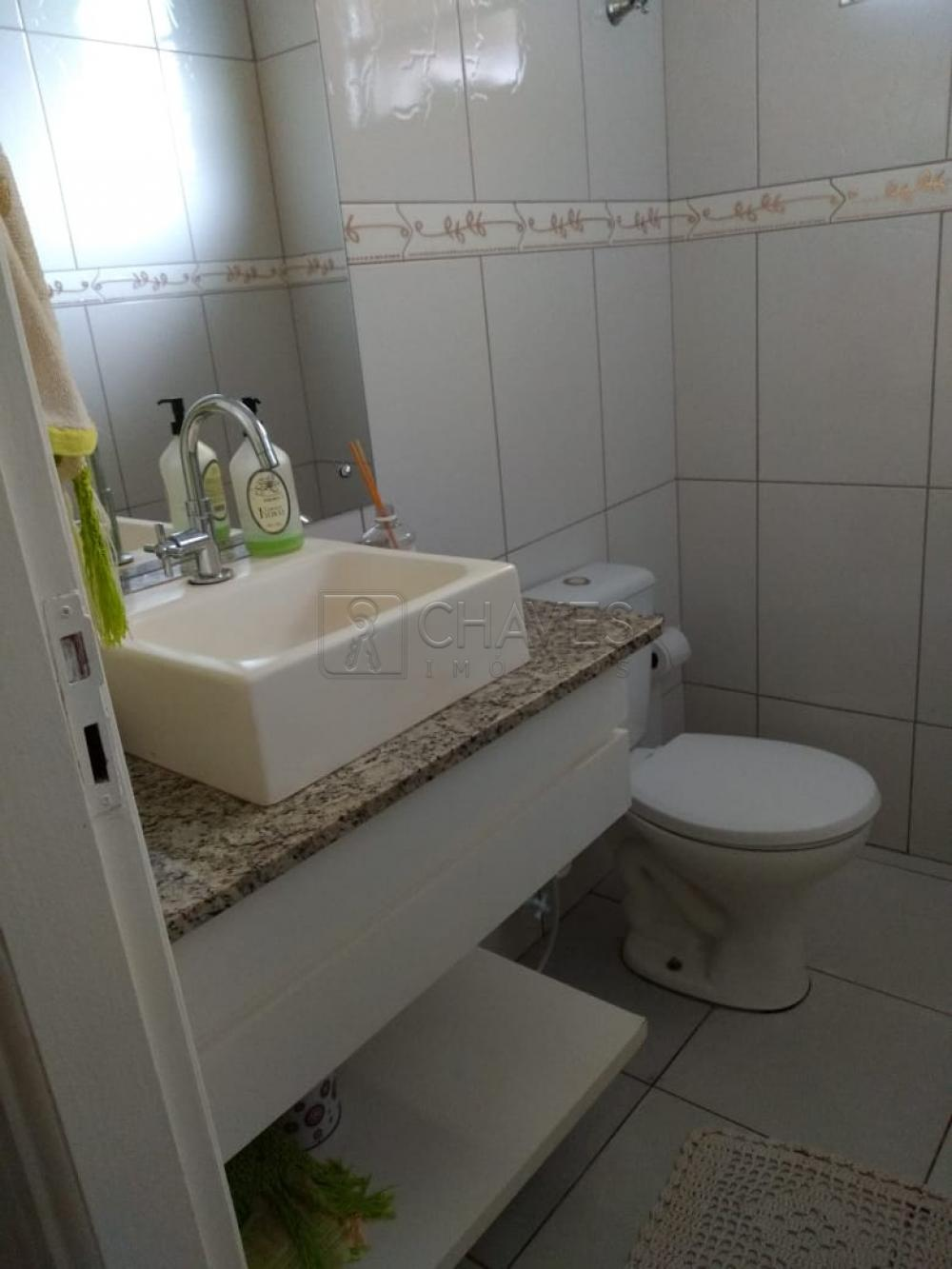 Comprar Casa / Condomínio em Ribeirão Preto apenas R$ 700.000,00 - Foto 9