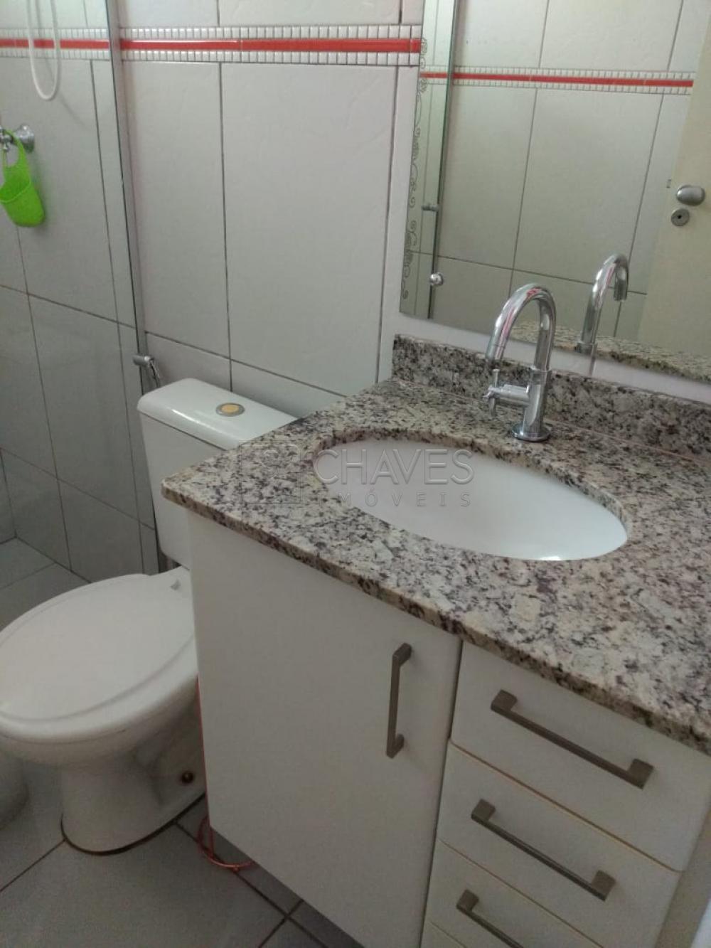 Comprar Casa / Condomínio em Ribeirão Preto apenas R$ 700.000,00 - Foto 15